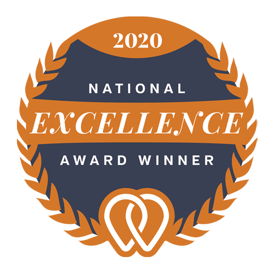 National Excellence
