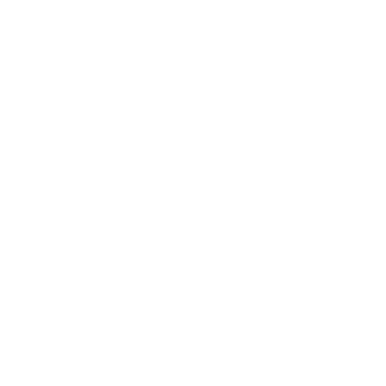 Expertise Best Web Designer in Raleigh 2020